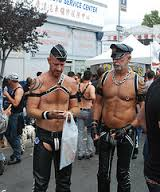 gay porno potezi lezbijke hardcore strapon