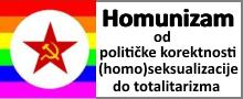 Homunizam od politicke korektnosti do totalitarizma3