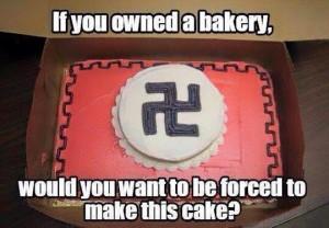 Nazi-Cake-300x208