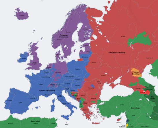 Europe_religion_map_en