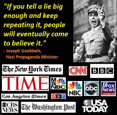 LIES-BY-Josef-Goebbels