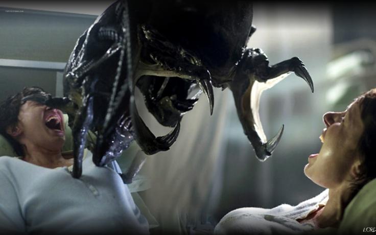 aliens-vs.-predator---requiem-wallpaper_387174_6006