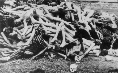 jewish-holocaust