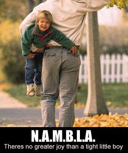 nambla (1)