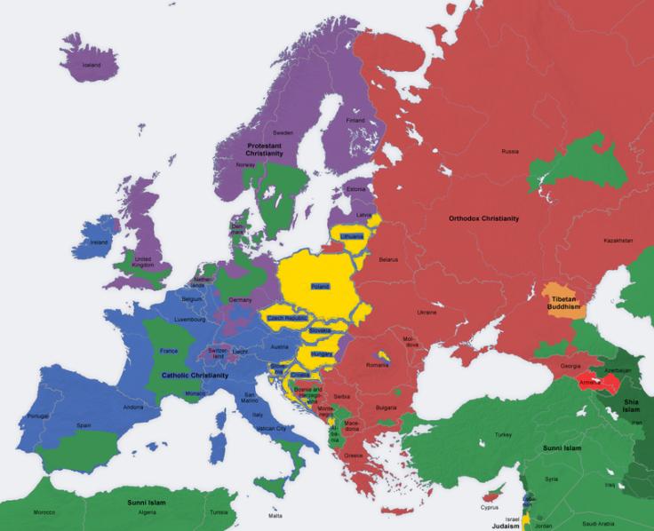 Europe_religion_map_en2