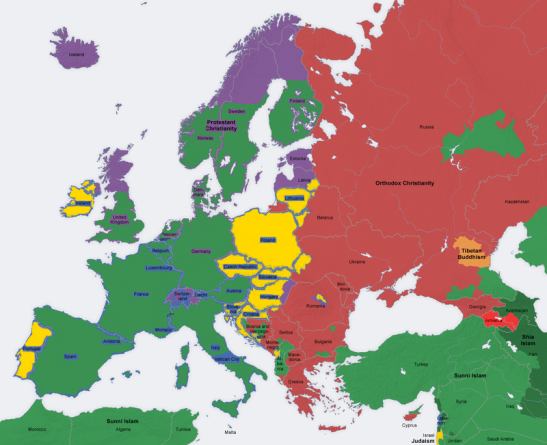 Europe_religion_map_en3