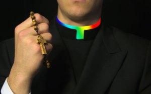 gaypriest