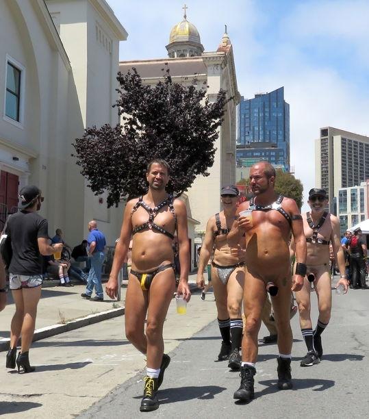 video snimke žena orgija