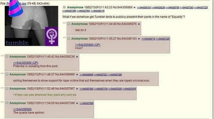4chan2