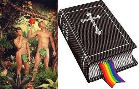 Gay grčki bog porno