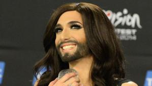 conchita-wurst-489259479