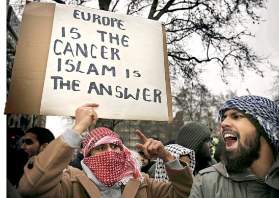europe-is-cancer