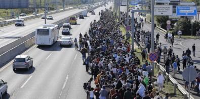 hungary-migrants-e1443045040567 (1)