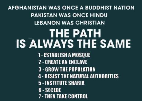 islam-path-isis2
