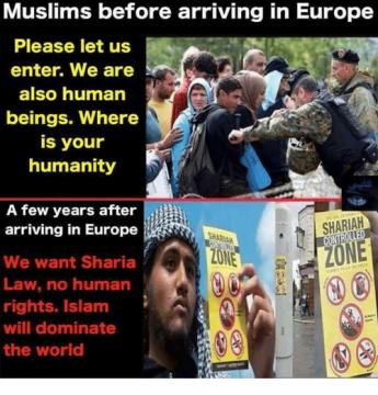 muslims-before-arriving-in-europe-please-let-us-enter-we-6224817