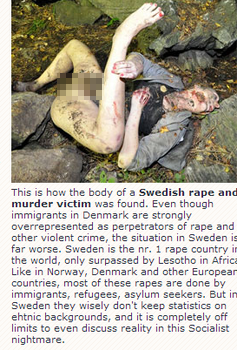 swedishrapevictim_answer_2_xlarge2