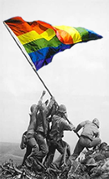 gay_military