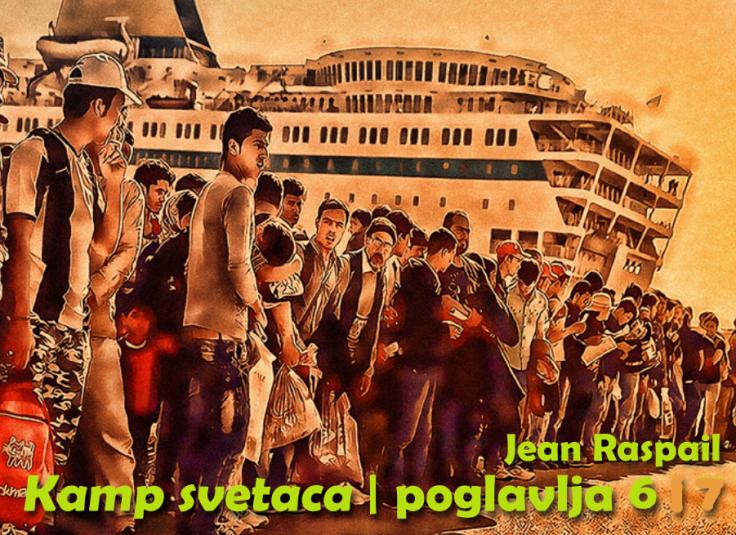 Kamp_svetaca6