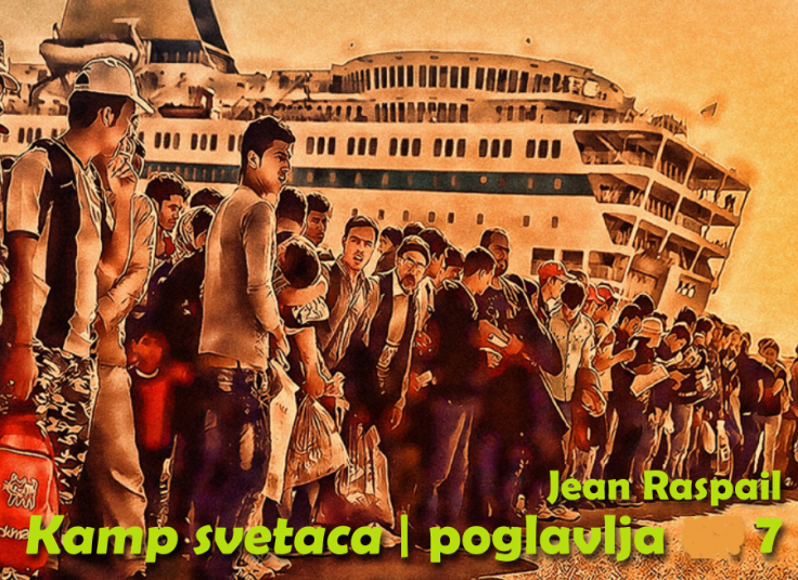 Kamp_svetaca7