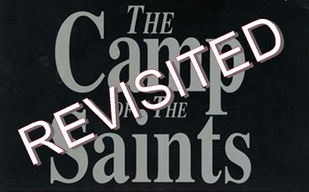 the-camp-of-the-saints.jpg