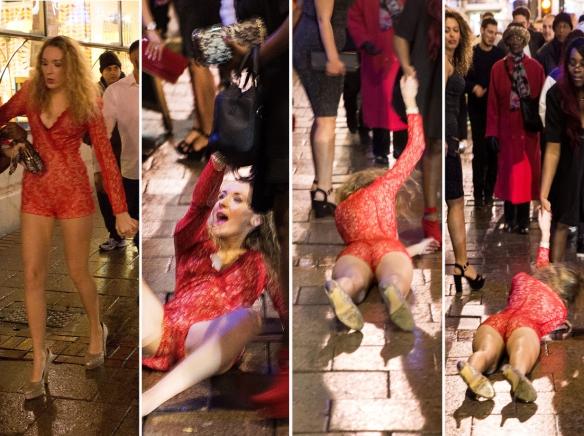 drunk-woman-comp