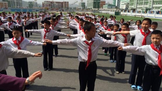 150507141913-ripley-north-korea-school-8-super-169