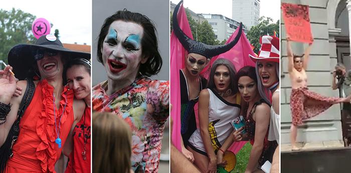 gay-parada-zagreb-pride-2016