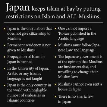 muslim-islam-sharia-japan