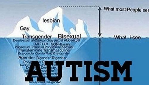 queer-iceberg-what-most-people-see-lesbian-gay-transgender-bisexual-2607863