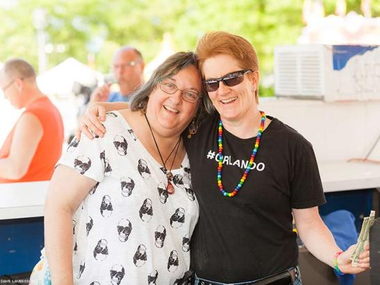 044-pridefest-milwaukee.jpg