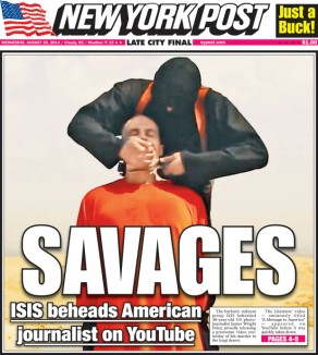 nypost-aug20-savages-618x691.jpg