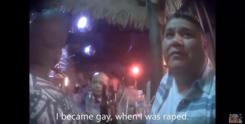 obiteljski tip gay sex porno