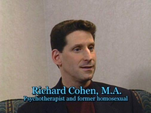 najraniji gay porno