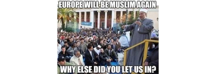 europe-muslim-1