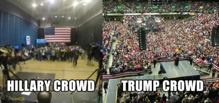hillary-crowd-vs-trump-crowdfeature