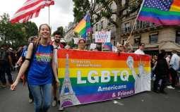 102266297_gay_pride-xlarge_trans_nvbqzqnjv4bqrpfqw2hjyg_yckwxpar0gtq2g6wmiyvi35yb9lzbf6y