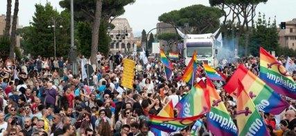 rome-pride-3