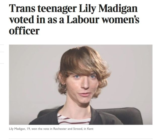 times-lily-madigan-650x558