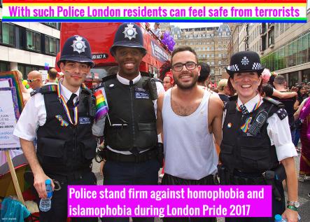 londonpolice