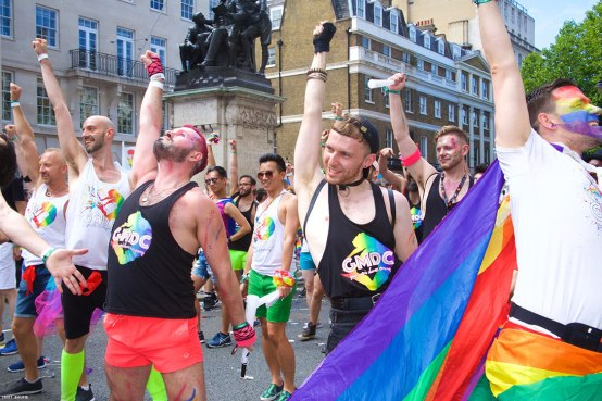 040-london-pride-2017-matt-baume