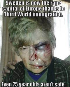 sweden-rape-muslim-isis