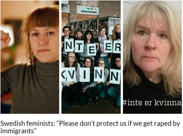 swedish-feminazis-dont-help-us-if-raped-by-immigrants-800x595