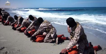 Islamic-State-executes-Ethiopian-Christians-125025365