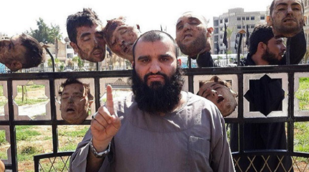 islamic-state-one-finger-salute-for-one-ummah-one-caliphate-3.png