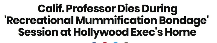 hollywood-mummy-hed