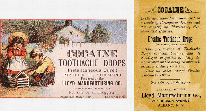16-vintage-drug-advertisements-that-would-definitely-be-banned-today-6