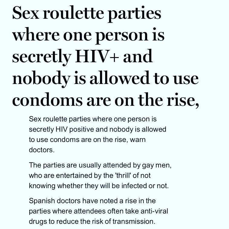 grčki gay sex porno