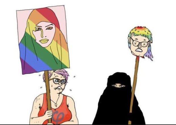 besplatni crvenokosi lezbijski porno