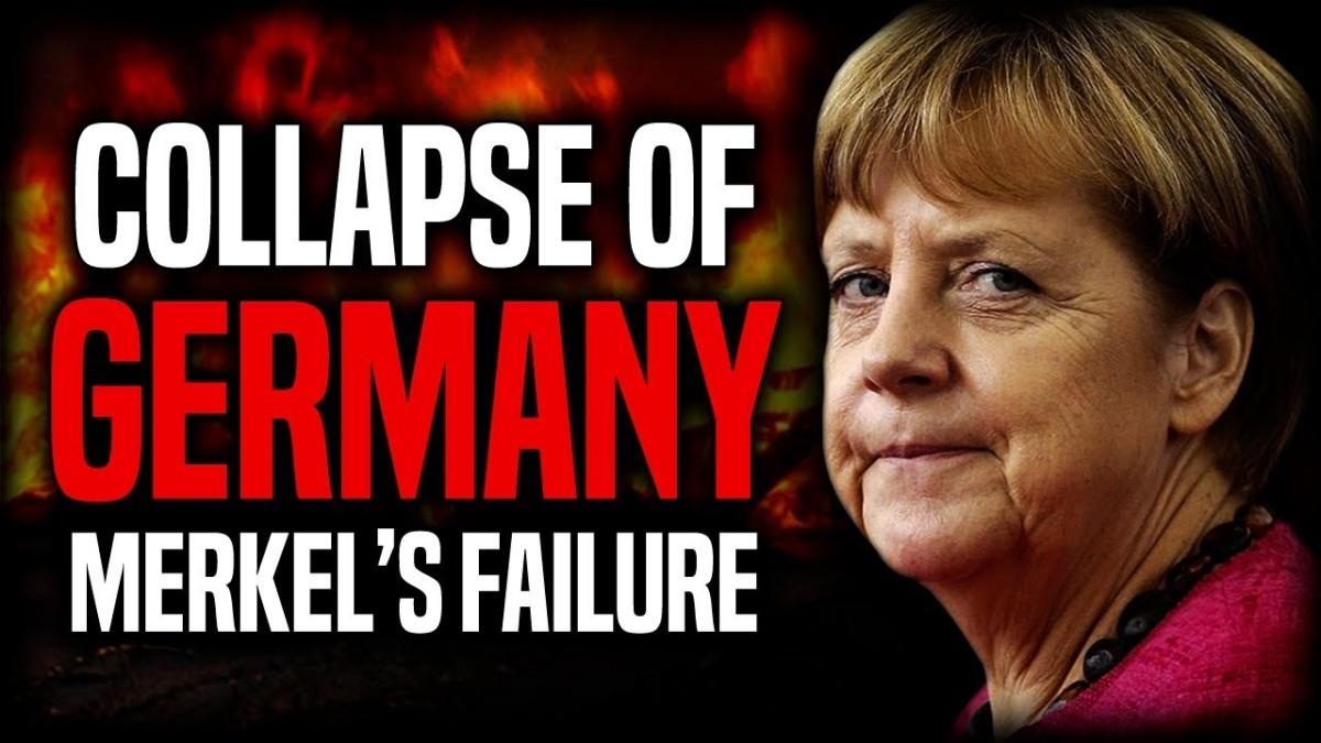 Njemački nacionalni kolapsung