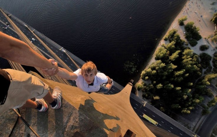 crazy-deadly-selfies-20